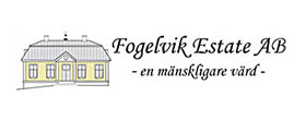 PoweredBy Fogelvik Estate